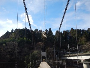 30年03月01日 對鶴橋 解体撤去 写真 (8)