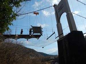 30年03月01日 對鶴橋 解体撤去 写真 (19)